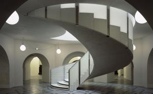 英国年度博物馆终选名单出炉 建筑是亮点