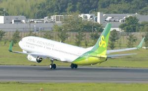 日本游太火,国内一航空公司下月新辟5条赏樱航线