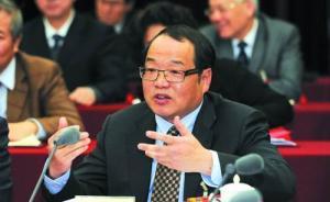 """政协委员建议打造浦东""""创新特区"""":实现人口高端化高流动化"""