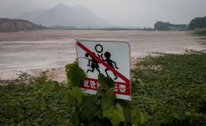 政协委员赵光育:尽快出台土壤污染防治法,国家可设领导小组