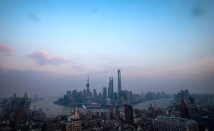 习近平参加十二届全国人大三次会议上海代表团审议