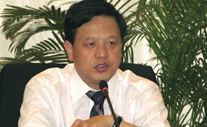 遵义书记王晓光等3人任贵州省委常委,班子重回13人格局