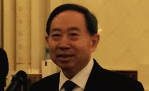 袁贵仁:2015年高考招生鼓励类加分项目全部取消