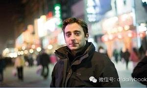 纽约客前驻华记者:中国神话已经过去