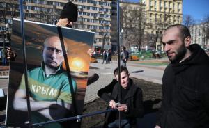 俄罗斯的软权力为何不强?俄学者:缺乏有吸引力的发展模式