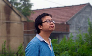 陈宝成案移送异地检察院,律师称不排除故意延长羁押