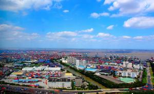 林毅夫:未来10年,中国仍将是世界经济最主要引擎