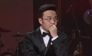 《我是歌手》第三季总决赛,发挥最稳定的是汪涵