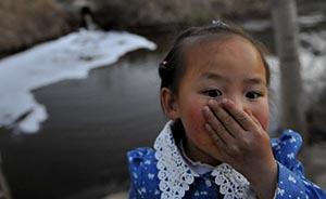 清华教授:央视报道靖江水无污染不科学