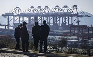 APEC同意制订亚太自贸区路线图:不针对TPP