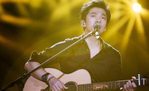 人民日报专访音乐人李健:只将音乐视作商品,会毁灭音乐产业