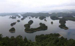 国家旅游局点名处罚54景区,两家景区管理部门承诺一定整改