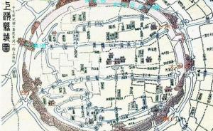 市政厅|中国的城市与区域规划,为了增长的规划(上)