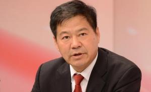 蓝翔技校校长荣兰祥济南户籍被注销,曾被曝有3张身份证