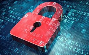 政企网络屡遭境外侵入监听,中国将推网络安全审查制度