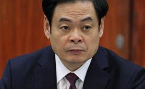 王儒林出任吉林省委网信小组组长,地方一把手任组长成趋势