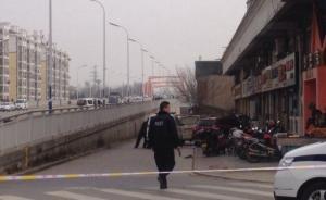 安徽六安持枪劫持人质案嫌犯被批捕:曾三次入狱均有涉枪情节