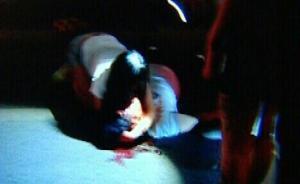 女子当街被非礼、男友讨说法被殴致死,济南警方刑拘4嫌犯