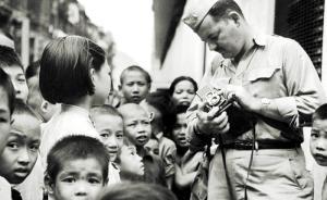 港英政府、左派报章和教科书如何塑造了香港的二战记忆