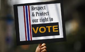 """泰国政治危机是否预示东南亚国家无""""民主基因""""?"""