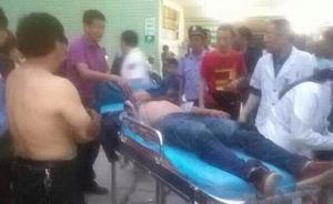 四川宜宾学生斗殴致3死2伤,涉案者年龄最小14岁