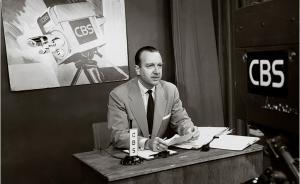 越战结束40周年︱美国媒体如何报道越战