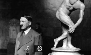 德国革命与法西斯 | 纳粹有无可能被扼杀在萌芽状态?
