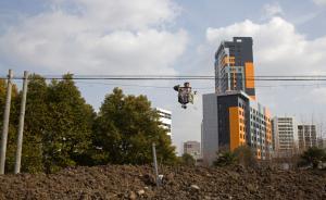 国务院促城市宽带提速40%,鼓励企业推流量不清零等服务