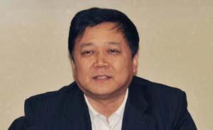 山西太原副市长毋青松突然被免职,疑因违反计生条例