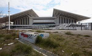至少4国城市退出,2022年冬奥会申办或只剩北京阿拉木图?