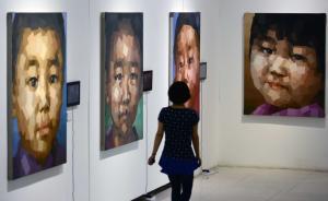 中国儿童失踪预警平台成立:走失地点附近的人将立即收到信息