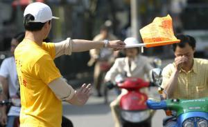 不让行成上海头号马路杀手,11-15年驾龄老司机易发事故