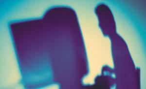江西高三男生传谣称两女生遭强奸引社会恐慌,因高考被轻处