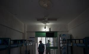 山东一中学生涉嫌奸杀案被判无期,入狱5年后否认有罪