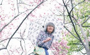 菊千代的神隐,她扮成老奶奶在纽约独居了两年