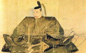 """""""小大之辨"""":困惑中国人的日本认知"""