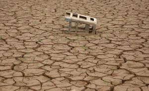 """""""史上最强""""厄尔尼诺正在形成?中国气象局:不是最强"""