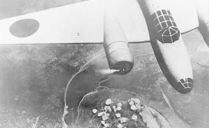 重庆大轰炸:戴笠怎样保护蒋介石的生命安全