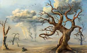 科学判断土壤超标率的前提是标准合理