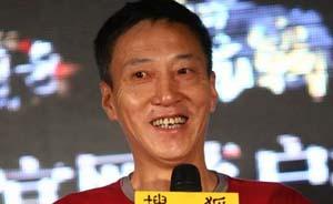 搜狐博客总监赵牧涉嫌寻衅滋事被刑拘