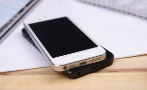 23部苹果手机被盗牵出案中案,竟来自代工厂员工偷盗销赃