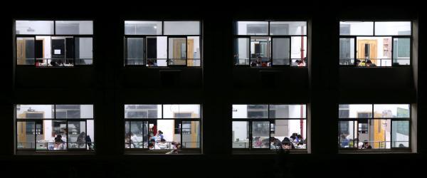 内蒙古严禁普通高中跨地区招生,将清查人籍分离等违规现象