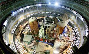 国家能源局谋推核电标准设计模式,一统技术路线