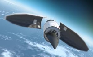技术派|可致航母防空体系失效,美媒称中国又射高超音速武器