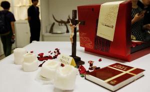 上海海关近一年缴毒124千克,耳机巧克力人体都是藏毒工具
