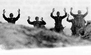 7本书还原诺曼底真相:德军为什么输得那么惨