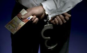 刑法修正案审议:拟规定行贿人重大立功可以减轻或免除处罚