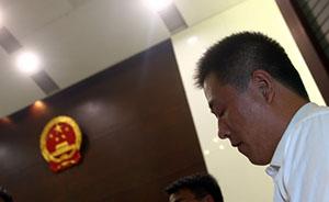 """""""见死不救""""如何扭转?杭州拟立法保护有急救技能好心人"""