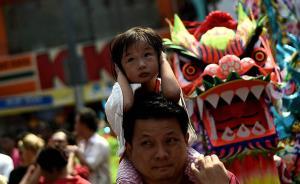 中国式走出去|如何与华人华侨打交道?是桥梁,更看游戏规则