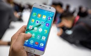 三星一款手机预装44个软件,上海消保委将厂商告上法庭